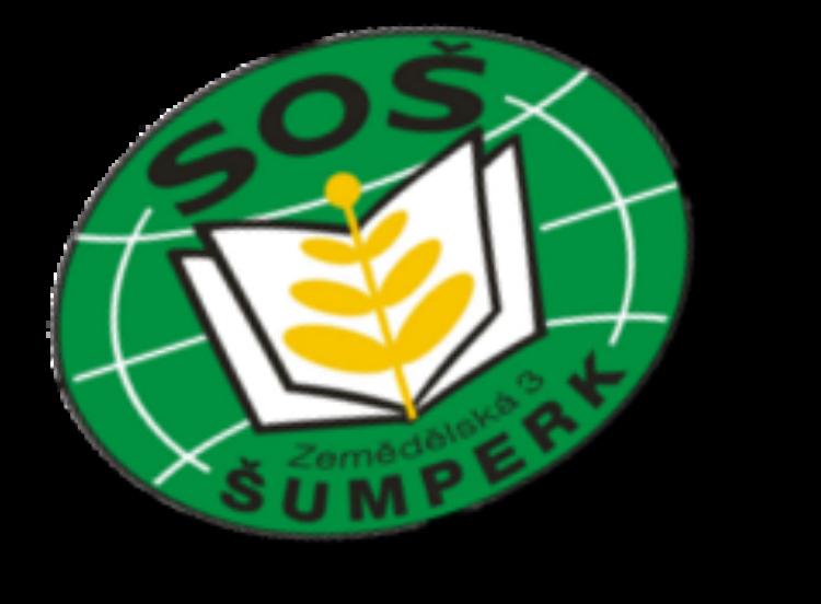Změny v přijímacím řízení ve školním roce 2019/2020.