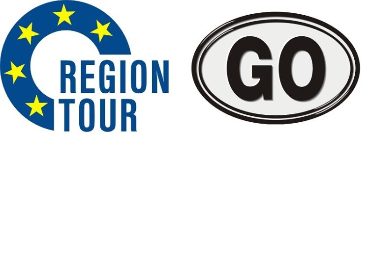 GO & Regiontour 2017