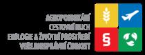 logo_obory