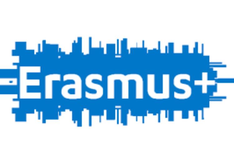 Erasmus+KA1 – zahraniční jazykové kurzy učitelů