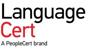 Jazykové zkoušky Language Cert