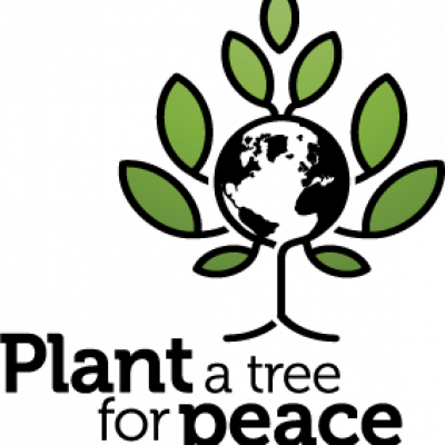 Zasaď strom pro mír 2019!