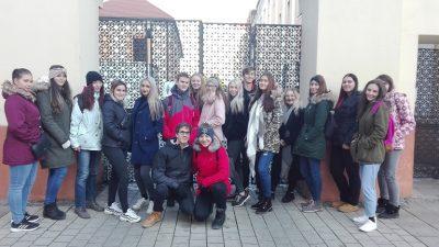 Za Věstonickou venuší do Olomouce