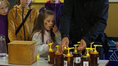 Medový den – Festival medu