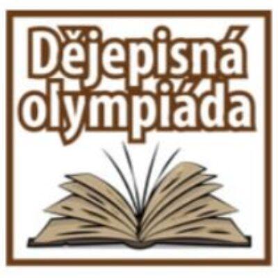 Dějepisná Olympiáda
