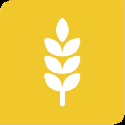 Kurz pro výkon obecných zemědělských činností