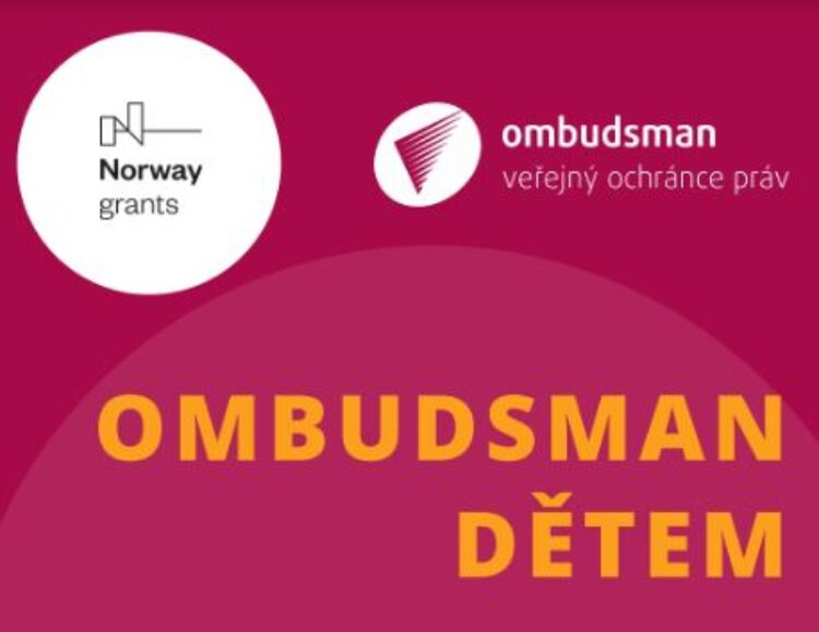 Ombudsman dětem