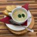 Kurz Příprava teplých pokrmů