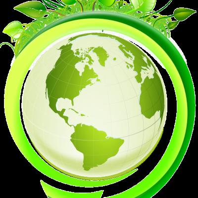 Ekologická olympiáda Švagrov